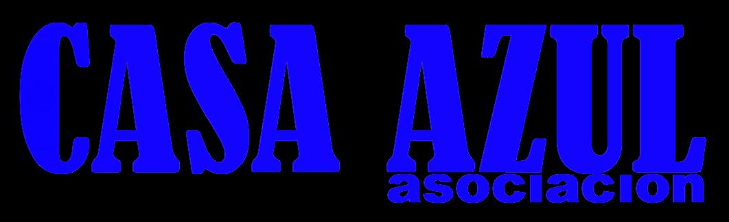 asociacioncasaazul.com